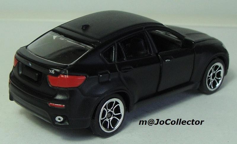 N°244E BMW X6 244_4e11