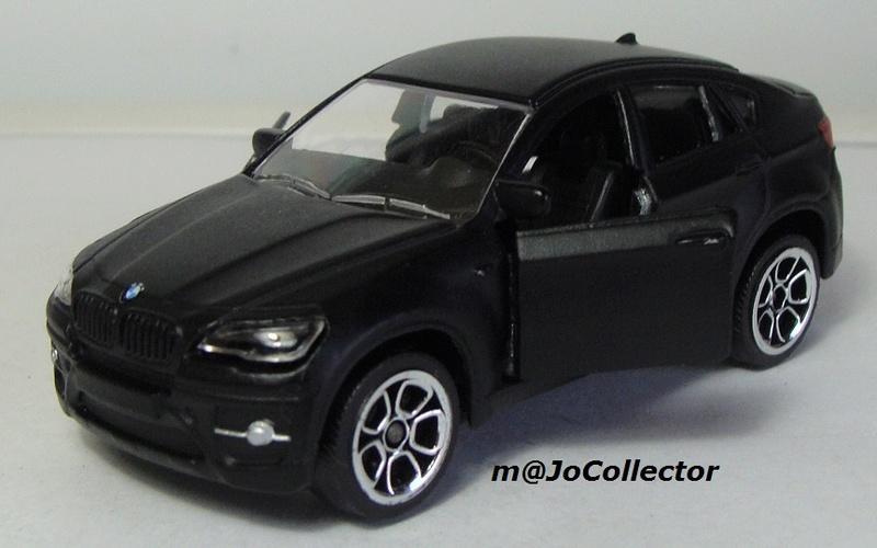 N°244E BMW X6 244_4e12