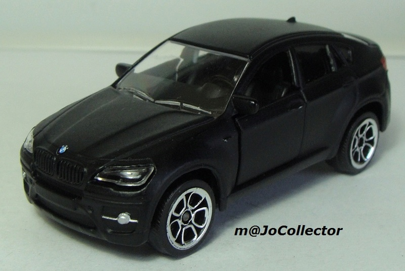 N°244E BMW X6 244_4e13