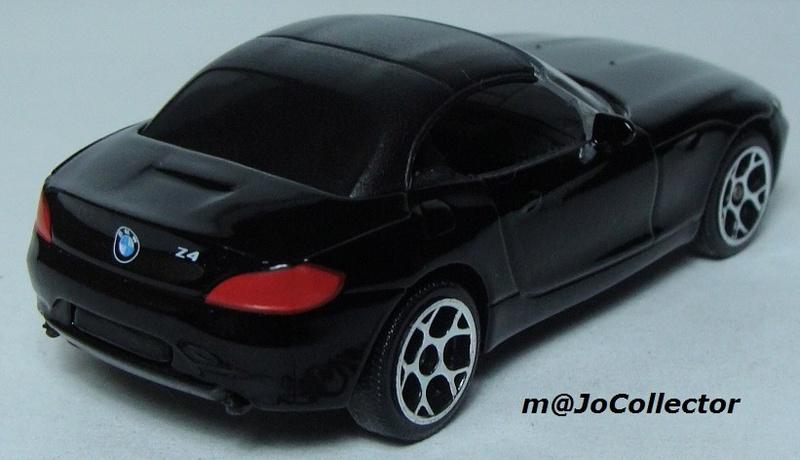 N°244F BMW Z4 ROADSTER 244_4f10