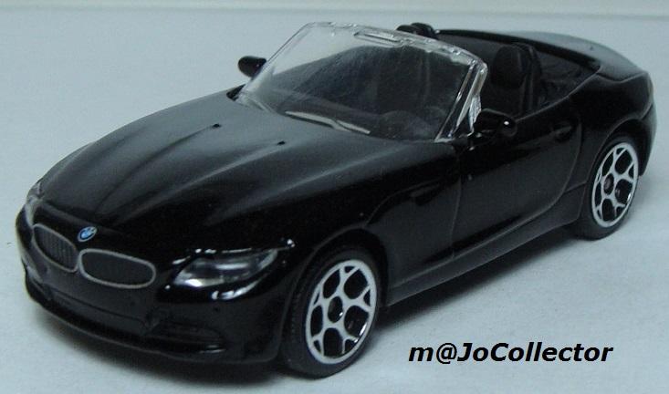 N°244F BMW Z4 ROADSTER 244_4f11