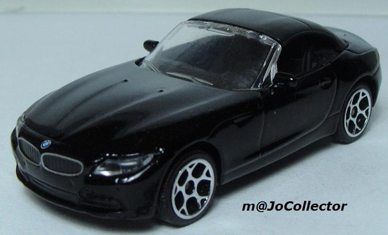 N°244F BMW Z4 ROADSTER 244_4f13