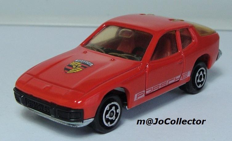 N°247 Porsche 924 247_2-10