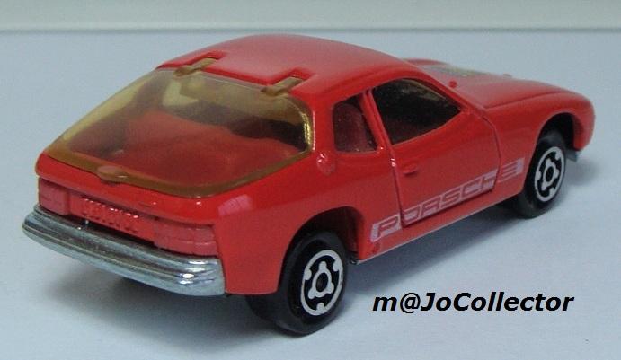 N°247 Porsche 924 247_2-11