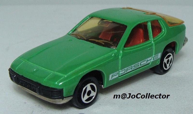 N°247 Porsche 924 247_2-13