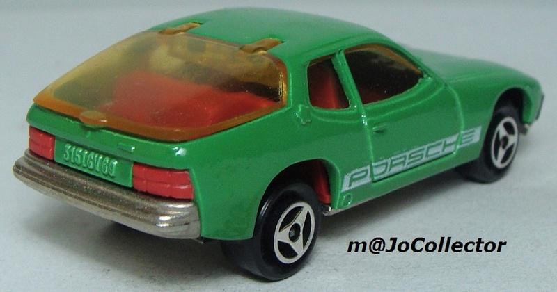 N°247 Porsche 924 247_2-14
