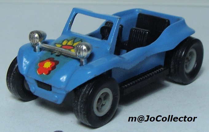 N°248 DUNE BUGGY - Page 3 248_1-11