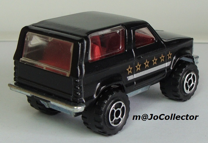 N°251 ford bronco 251_2_10
