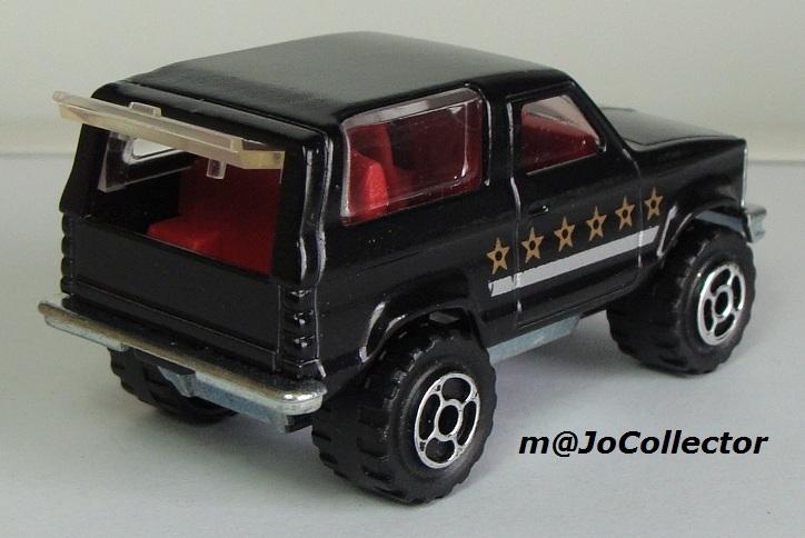 N°251 ford bronco 251_2_11