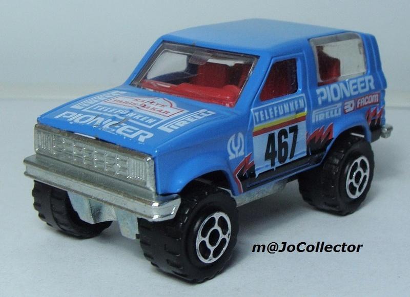 N°251 ford bronco 251_2_12