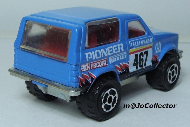 N°251 ford bronco 251_2_13