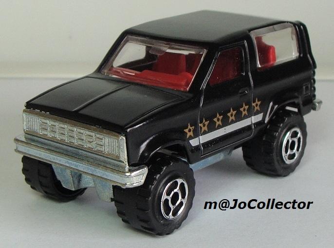 N°251 ford bronco 251_2_14