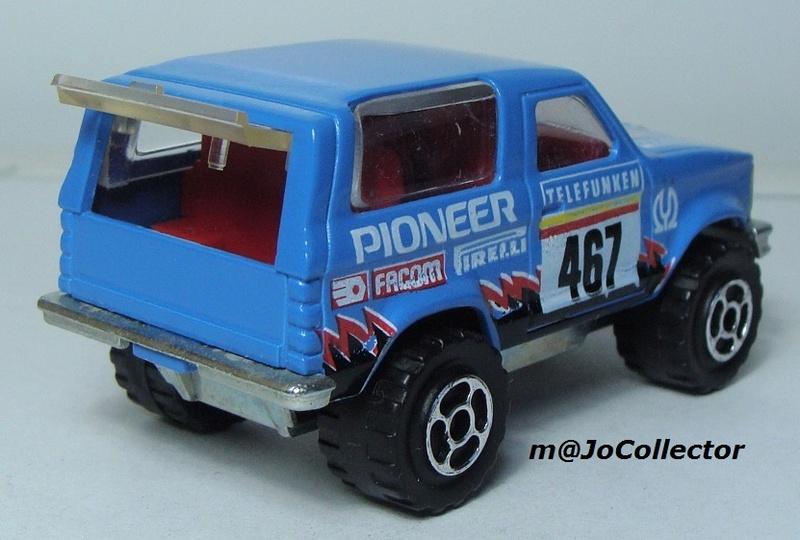N°251 ford bronco 251_2_15