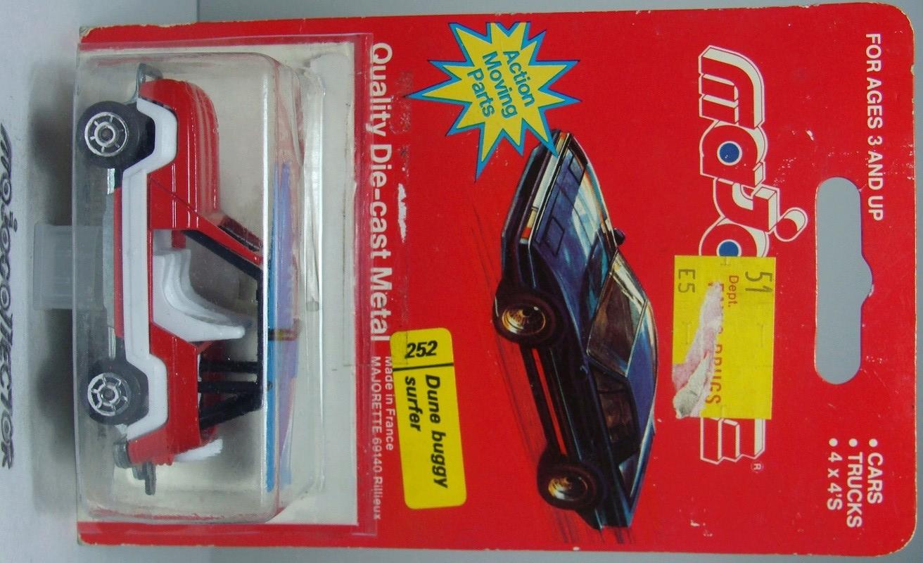 N°252 Renault JP4 252_2_12