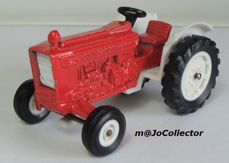 N°253 Tracteur Ford 5000 253_1_12