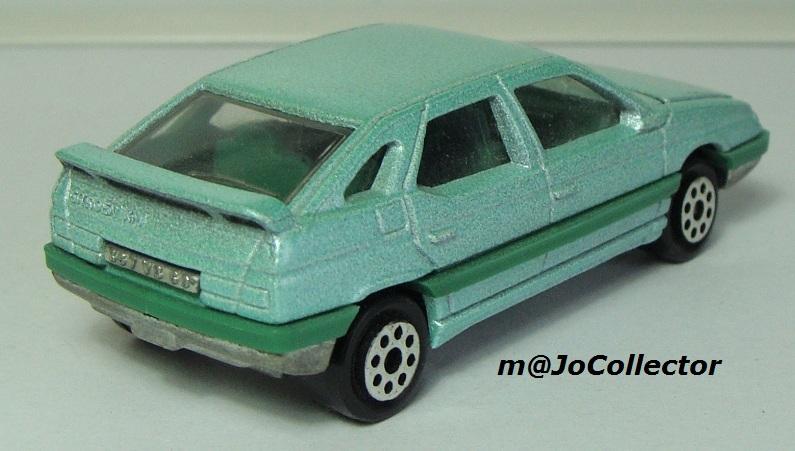 N°254 Citroën XM 254_2_10