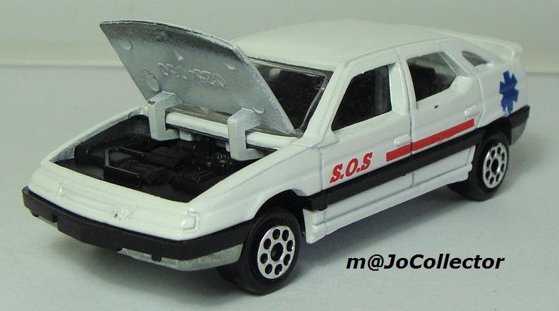 N°254 Citroën XM 254_2_12