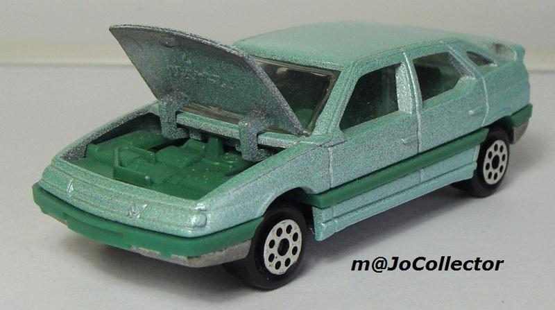 N°254 Citroën XM 254_2_14