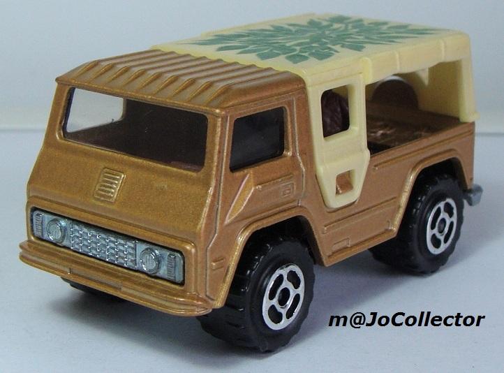 N°260 Volvo C 202 laplander (EXPLORATEUR) 260_2-10