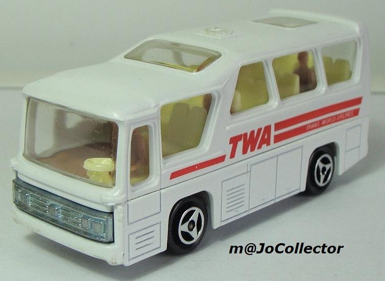 N°262 Minibus 262_1_11