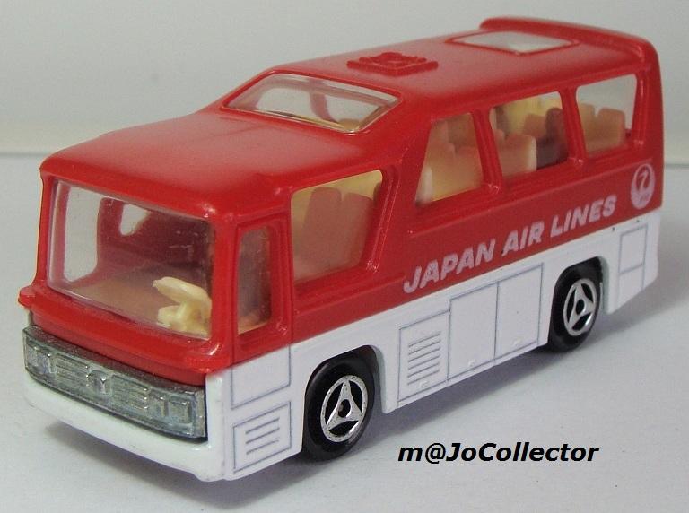 N°262 Minibus 262_1_12