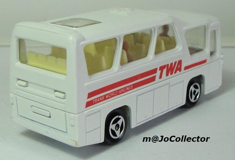 N°262 Minibus 262_1_13