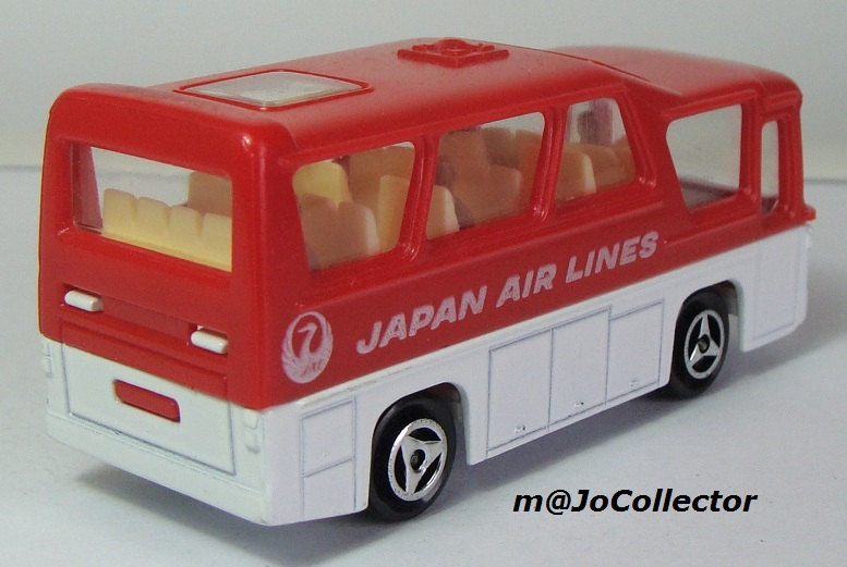N°262 Minibus 262_1_14