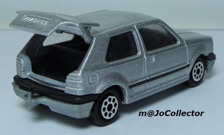 N°264 Volkswagen golf III 264_3_17