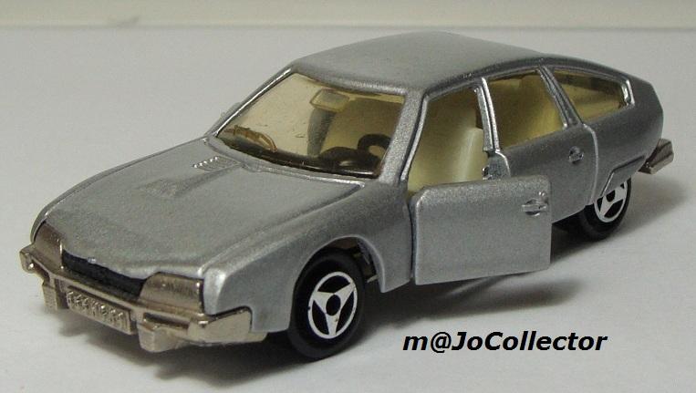N°265 Citroën CX 265_1_10