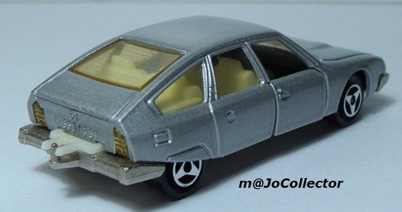 N°265 Citroën CX 265_1_11
