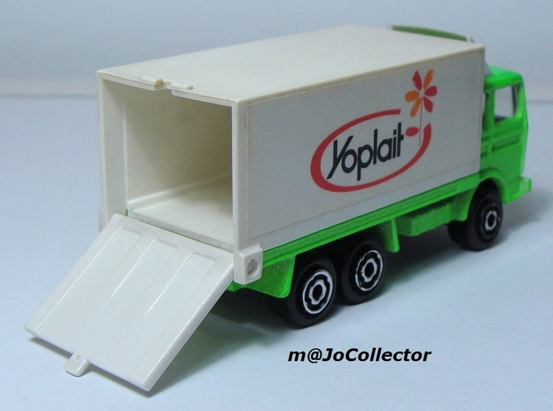 N°265 RENAULT CONTAINER 265_2_12