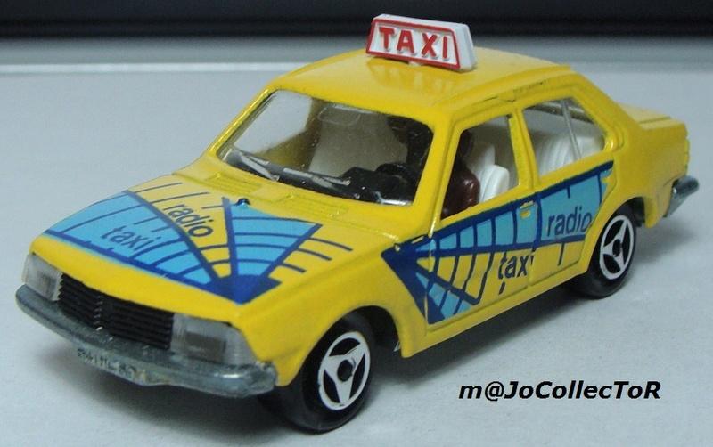 N°266 Renault 18 266_1_10