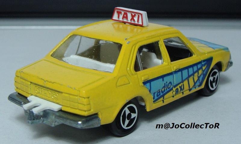 N°266 Renault 18 266_1_11