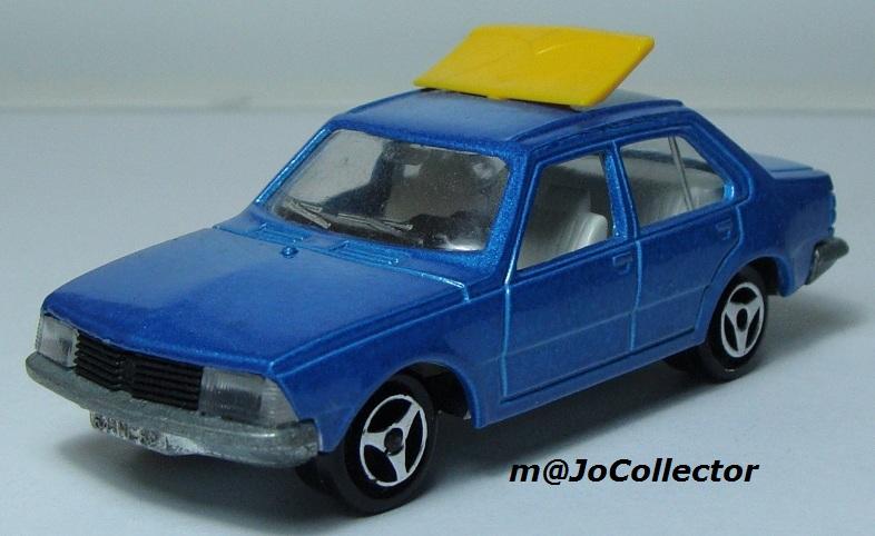 N°266 Renault 18 266_1_13