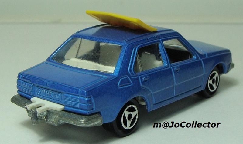 N°266 Renault 18 266_1_14