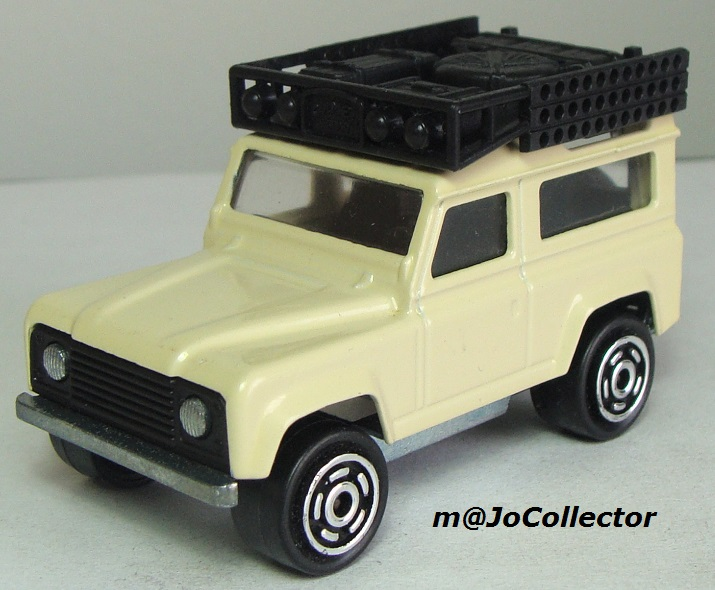 N°266 Land Rover  266_2_12