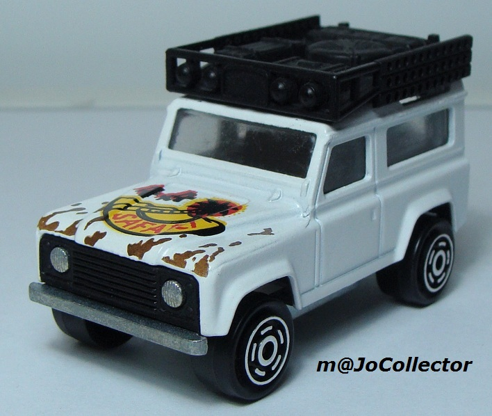 N°266 Land Rover 266_2_21