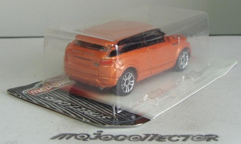 N°266A - Range Rover Evoque 266_3a10