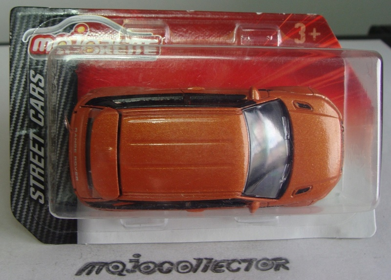 N°266A - Range Rover Evoque 266_3a11