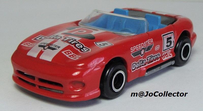 N°213/14 Roadster 273_2_10