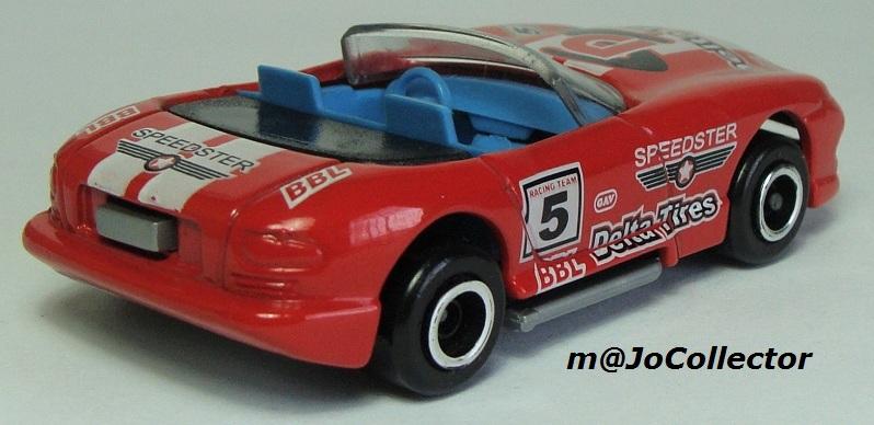 N°213/14 Roadster 273_2_11