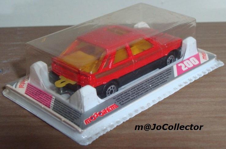 N°275 Renault 11 275_1_10