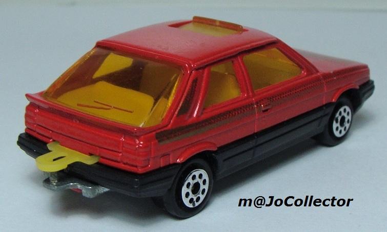 N°275 Renault 11 275_1_12
