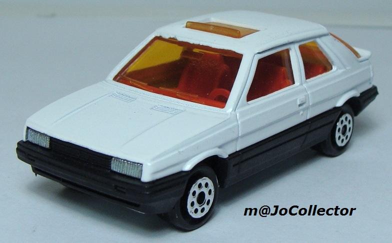 N°275 Renault 11 275_1_13