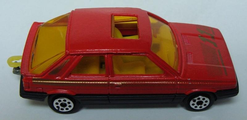 N°275 Renault 11 275_1_14