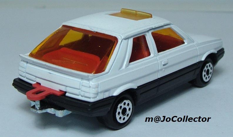 N°275 Renault 11 275_1_15