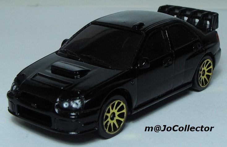 N°275A Subaru Impreza WRC 275_3_11