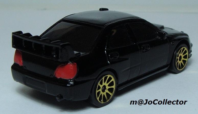 N°275A Subaru Impreza WRC 275_3_12