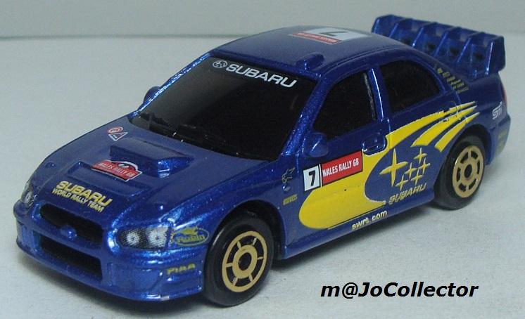 N°275A Subaru Impreza WRC 275_3_14