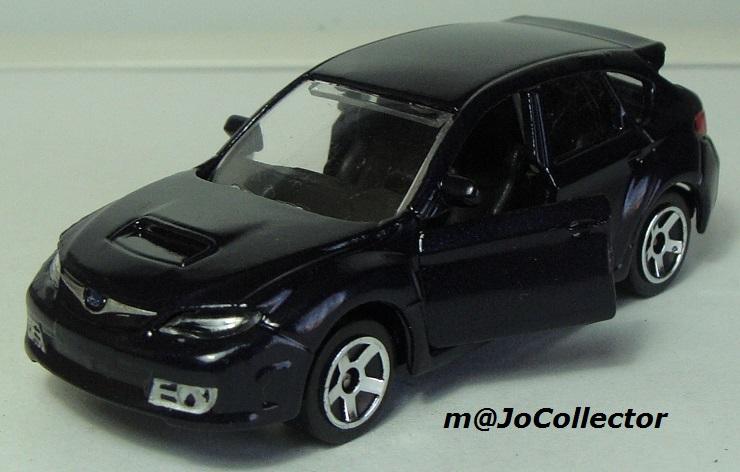 N°275C Subaru Impreza STI 275_3c10